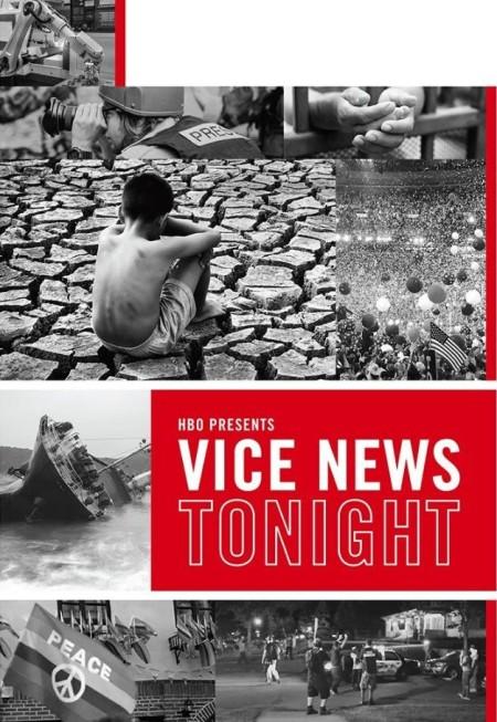 VICE News Tonight 2019 02 21 720p WEB-DL AAC2 0 H 264-doosh