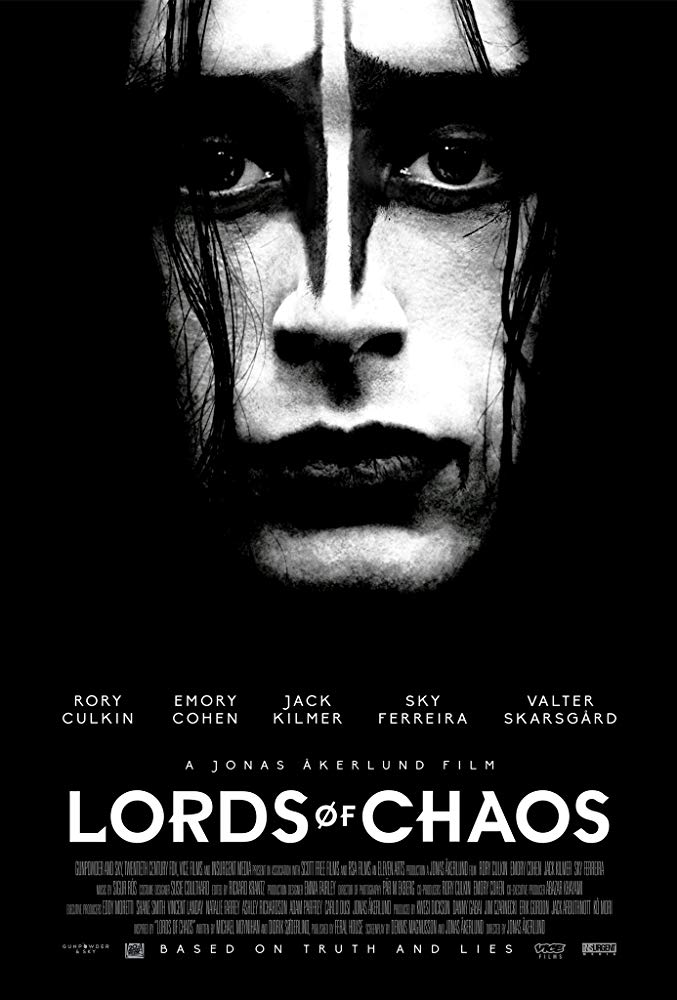 Lords of Chaos 2018 1080p WEB-DL DD5 1 H264-FGT