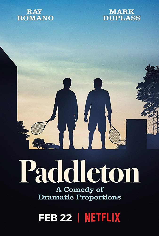 Paddleton 2019 1080p NF WEB-DL DD5 1 H264-CMRG[TGx]
