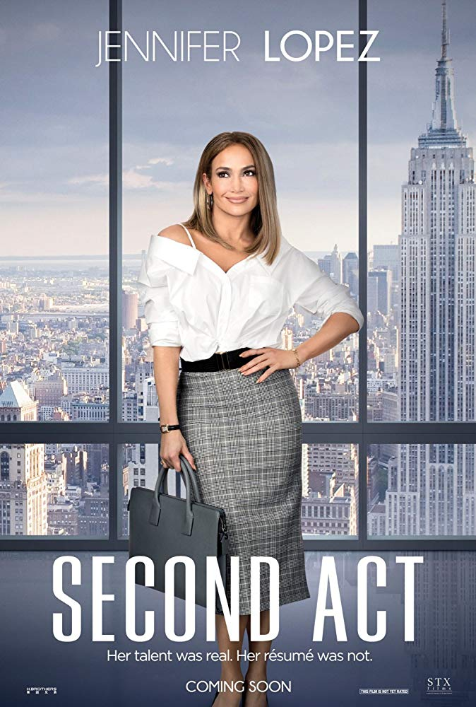 Second Act 2018 720p NF WEBRip DDP5 1 x264-NTG