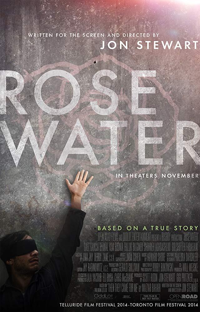 Rosewater 2014 720p BluRay H264 AAC-RARBG