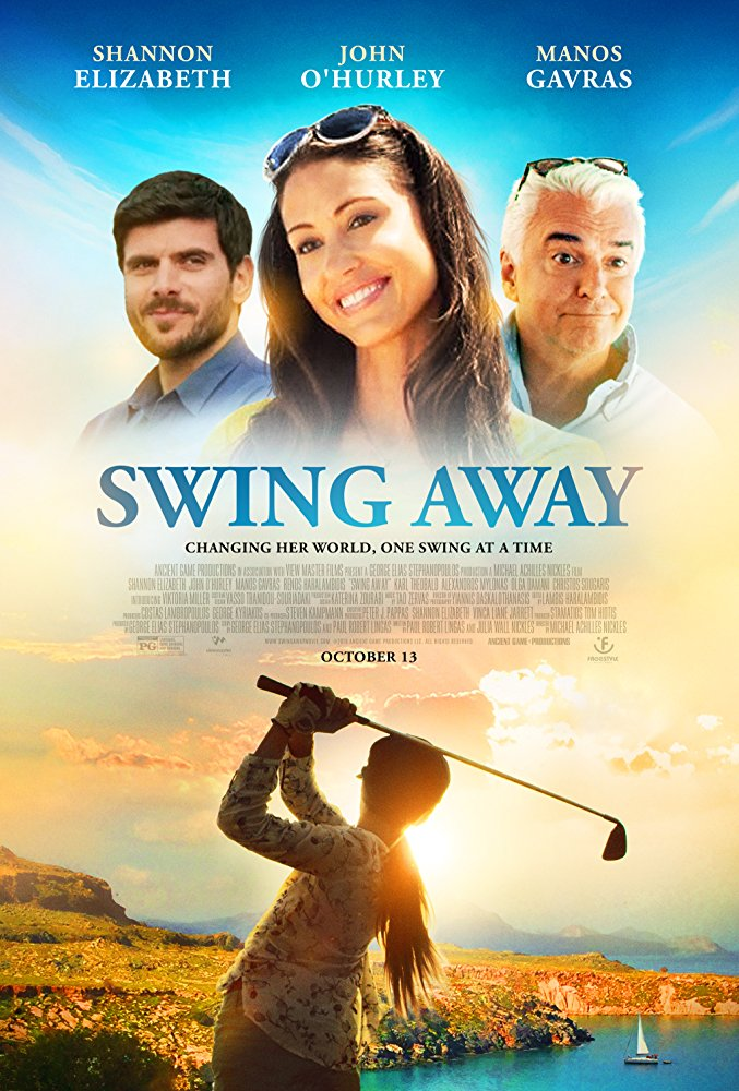 Swing Away 2016 WEBRip x264-ION10