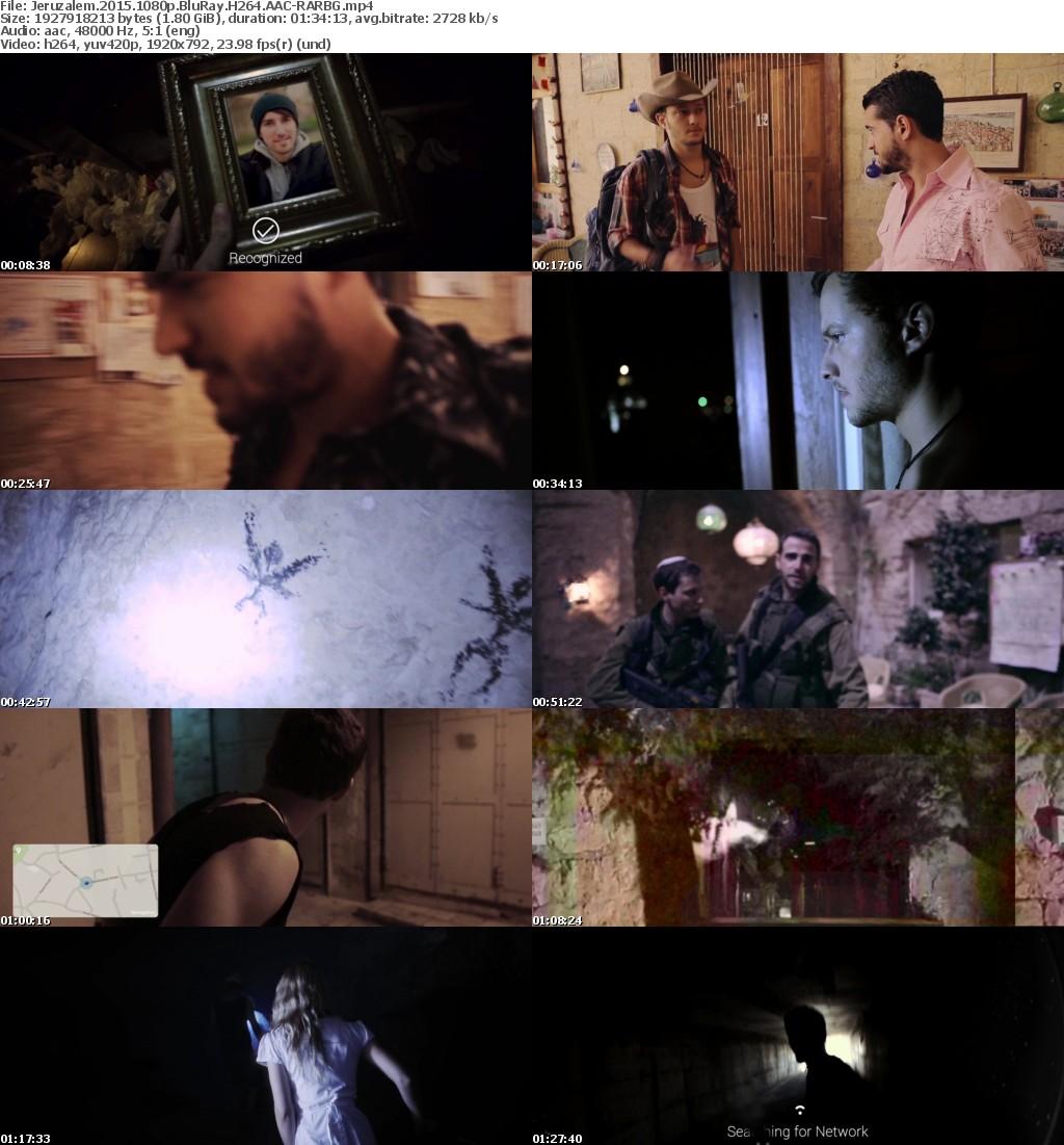 Jeruzalem 2015 1080p BluRay H264 AAC-RARBG