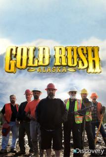 Gold Rush S09E19 Cold War 480p x264-mSD