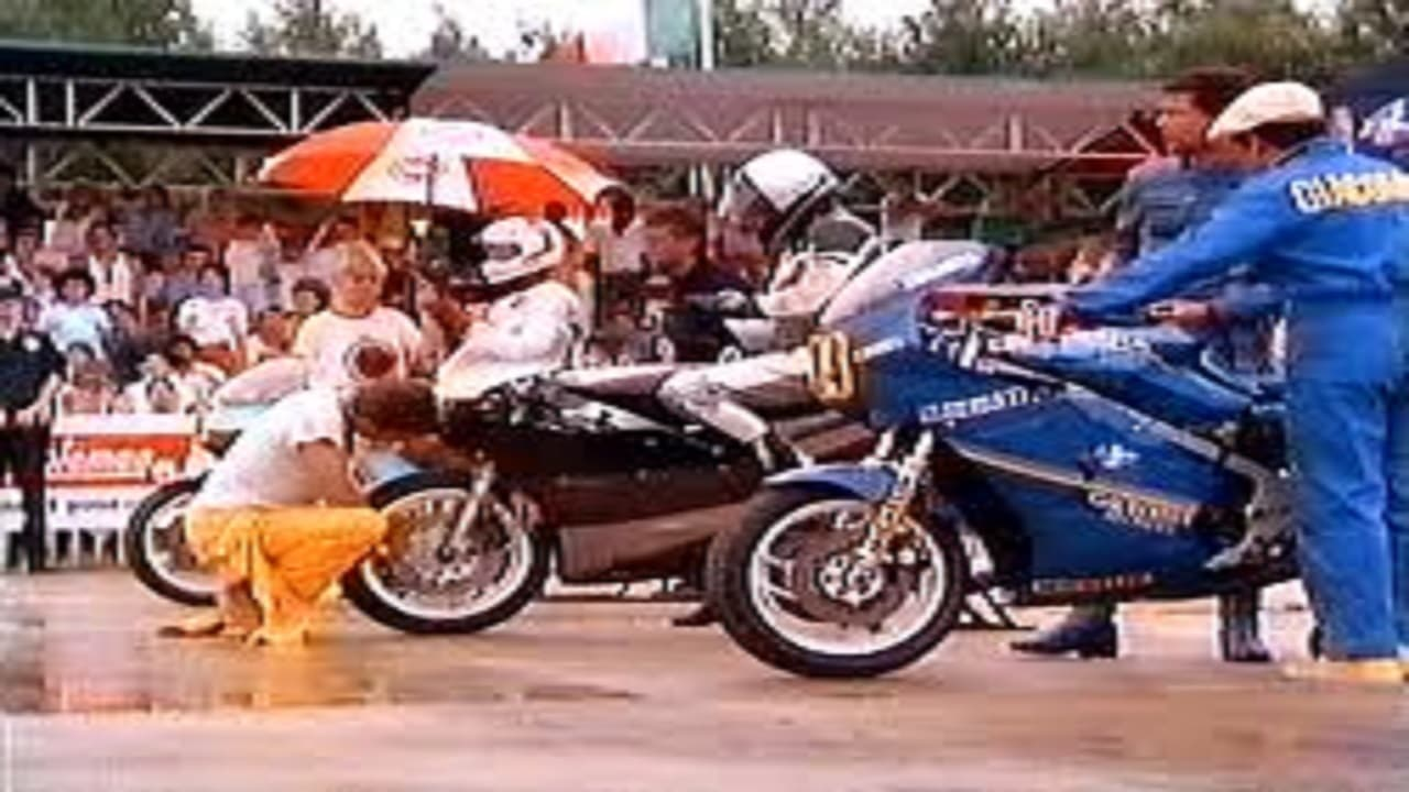 Race for Glory 1989 720p BluRay x264-x0r
