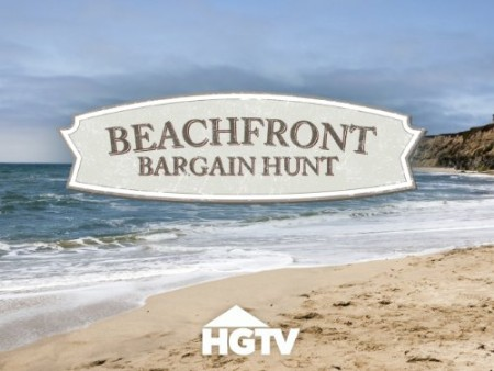 Beachfront Bargain Hunt S22E11 Happy Place in Myrtle Beach 480p x264-mSD