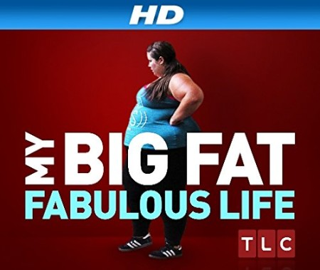 My Big Fat Fabulous Life S06E09 Hiking and Biking and Bears Oh My 720p HDTV x264-CRiMSON