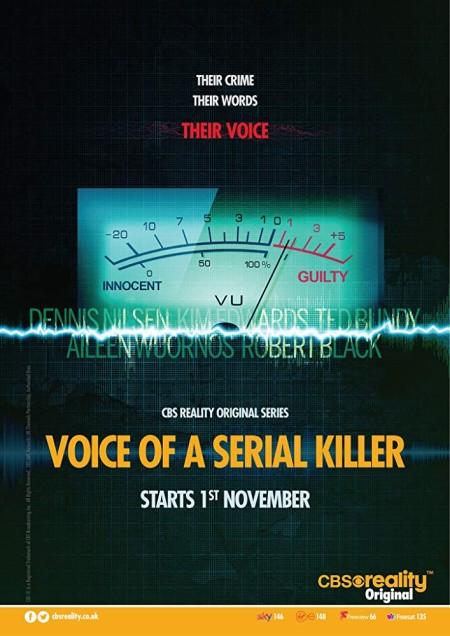 Voice of a Serial Killer S01E01 Robert Black PDTV x264-UNDERBELLY