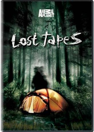 The Lost Tapes S02E01 Malcolm X 720p WEB h264-CAFFEiNE