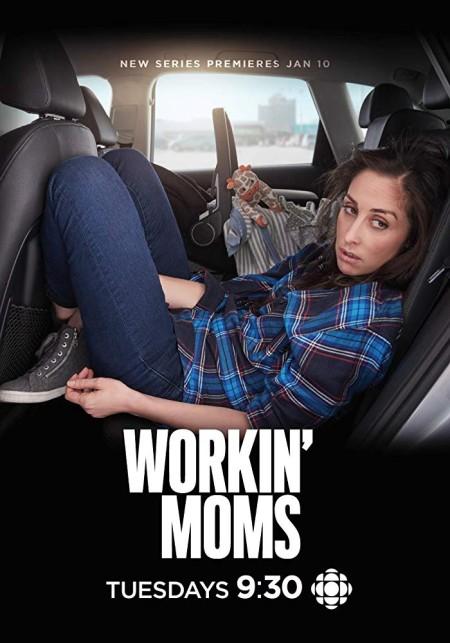 Workin Moms S03E10 WEBRip x264-TBS