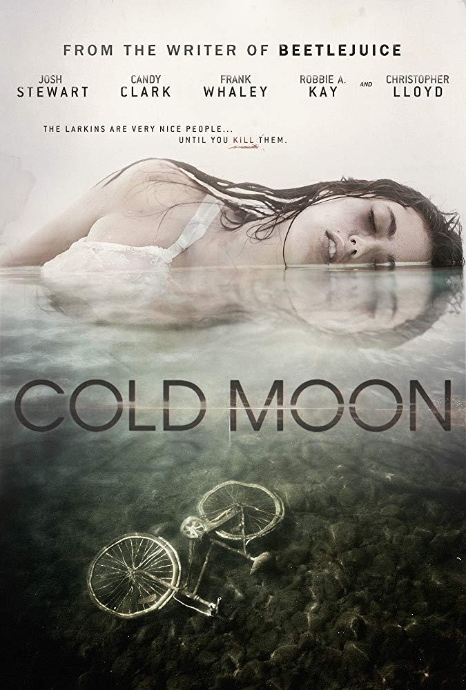 Cold Moon 2016 LIMITED 720p WEBRip x264-ASSOCiATE