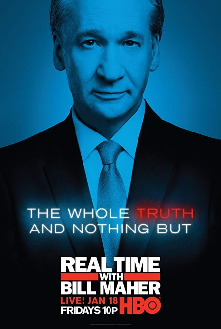 Real Time With Bill Maher 2019 03 08 480p x264-mSD