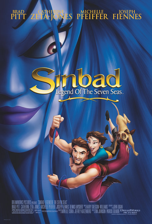 Sinbad Legend of the Seven Seas 2003 MULTi 1080p BluRay x264-Ulysse