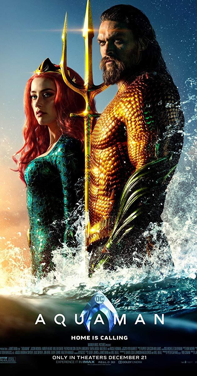 Aquaman 2018 1080p BluRay x264-SPARKS[TGx]