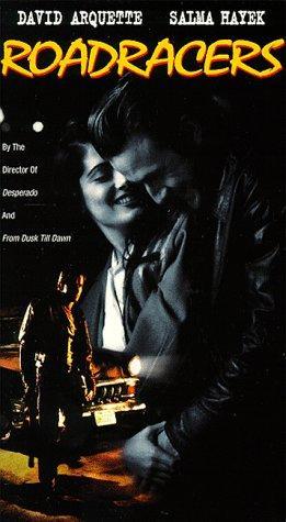 Roadracers 1994 BRRip XviD MP3-XVID