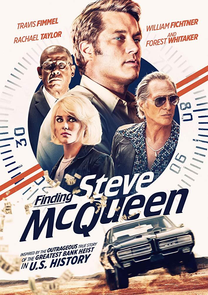 Finding Steve McQueen 2018 1080p WEB-DL DD5 1 H264-FGT[EtHD]