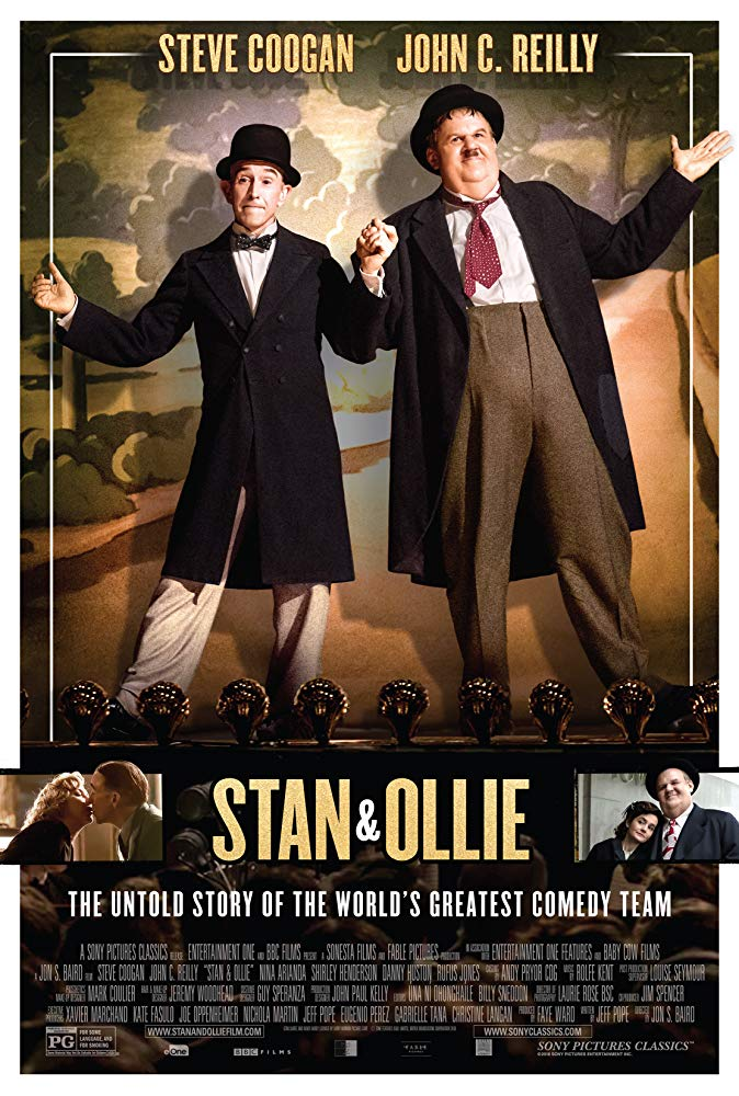 Stan and Ollie 2018 1080p BluRay x264 AC3-RPG