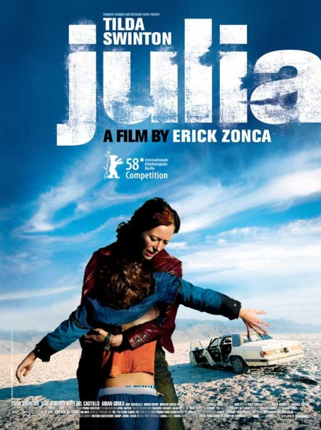 Julia 2008 LIMITED 720p WEBRip x264-ASSOCiATE