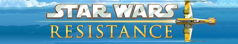 Star Wars Resistance S01E20 720p WEB x265-MiNX