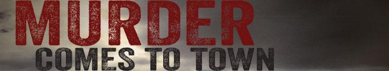 Murder Comes to Town S02E04 Stipps Hill Massacre INTERNAL 480p x264-mSD