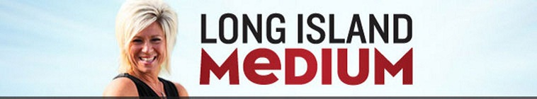 Long Island Medium S09E04 The Biopsy is Back REAL 480p x264-mSD