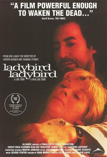 Ladybird Ladybird (1994) 720p BluRay H264 AAC-RARBG