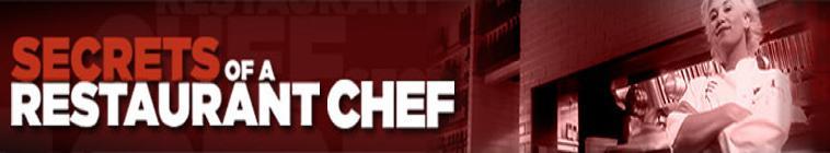 Secrets Of A Restaurant Chef S03E13 The Secret to Clam and Cod Cacciucco iNTERNAL 720p WEB x264-W4F