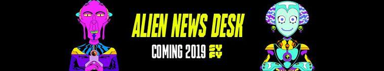 Alien News Desk S01E05 720p WEB x264-CookieMonster