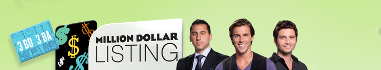 Million Dollar Listing Los Angeles S11E11 Dubai It HDTV x264-W4F