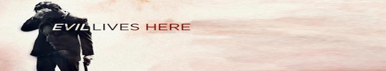 Evil Lives Here S05E10 One of His Women 720p WEBRip x264-CAFFEiNE
