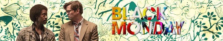 Black Monday S01E09 2 720p AMZN WEB-DL DDP5 1 H 264-monkee