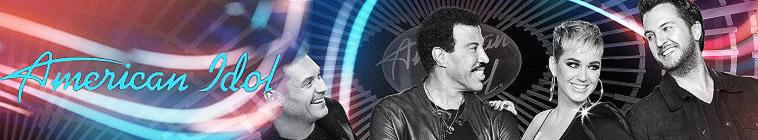 American Idol S17E07 WEB h264-TBS