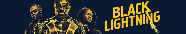 Black Lightning S02E16 The Book of Apocalypse Chapter Two The Omega 720p NF WEB-DL DDP5 1 H 264-SiGMA