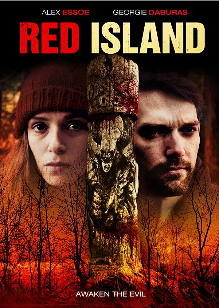 Red Island 2018 HDRip XviD AC3-EVO[EtMovies]