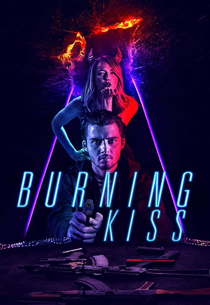 Burning Kiss 2018 720p HDRip 800MB x264-GalaxyRG
