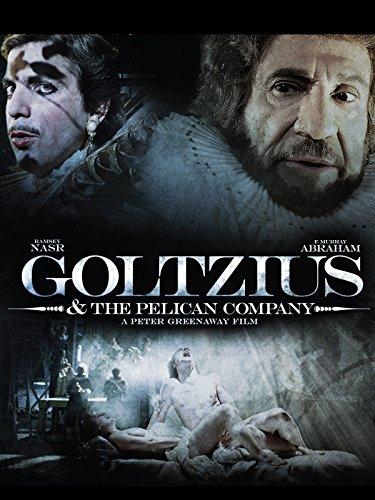 Goltzius and the Pelican Company 2012 720p BluRay H264 AAC-RARBG