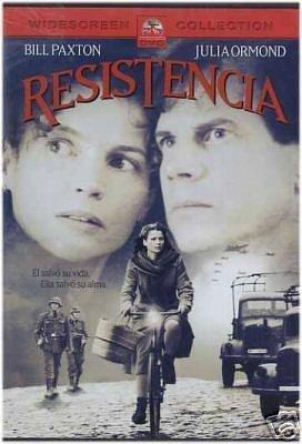 Resistance 2003 LIMITED WS WEB x264-ASSOCiATE