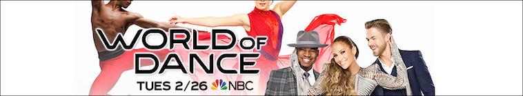 World of Dance S03E10 WEB h264-TBS
