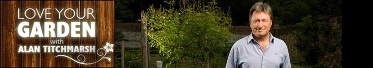 Love Your Garden S08E01 WEB x264-KOMPOST
