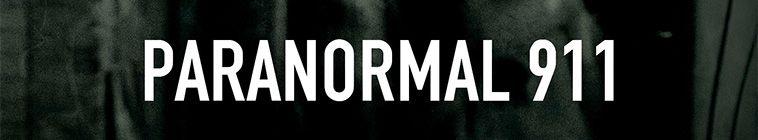 Paranormal 911 S01E08 Dark Christmas 480p x264-mSD