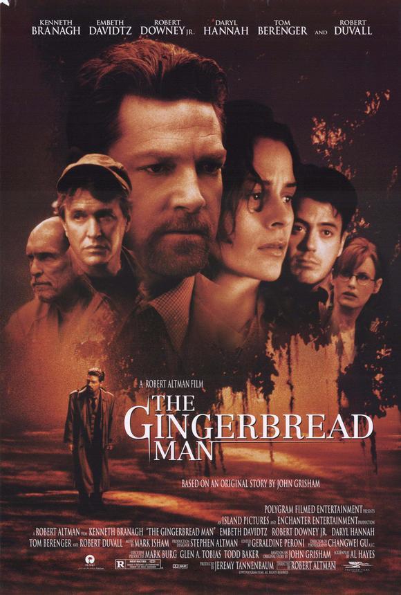 The Gingerbread Man 1998 1080p BluRay H264 AAC-RARBG