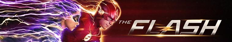 The Flash 2014 S05E19 720p HDTV x264-LucidTV