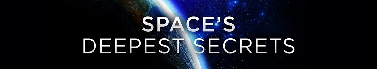 Spaces Deepest Secrets S06E06 Is the Universe a Hologram WEBRip x264-CAFFEiNE