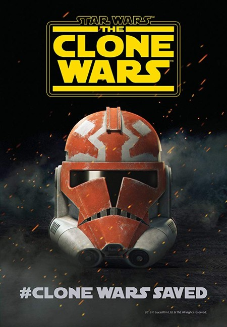 Star Wars The Clone Wars (2008) 1080p BRRip 5.1-2.0 x264-Phun.Psyz