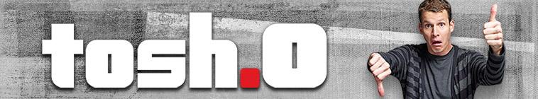 Tosh 0 S11E06 720p WEB x264-TBS