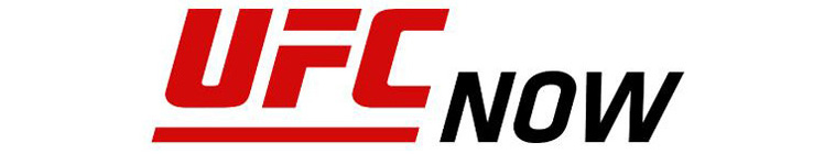 UFC Now S05E37 720p WEB h264-LiGATE