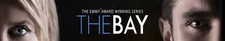 The Bay S01E06 720p HDTV x264-ORGANiC