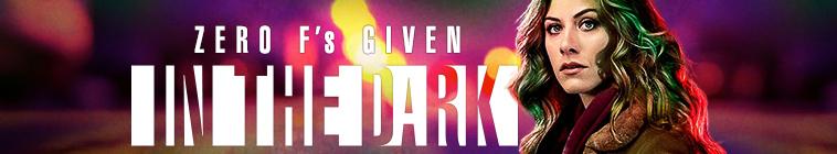 In The Dark 2019 S01E04 720p WEB x265-MiNX