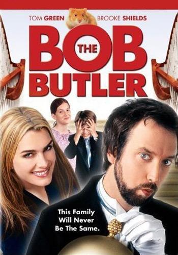 Bob the Butler 2005 FESTIVAL 720p WEB x264-ASSOCiATE