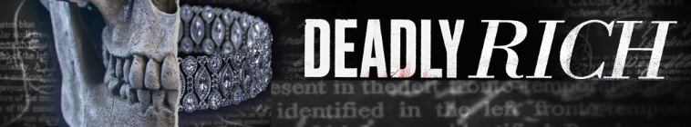 American Greed Deadly Rich S01E02 The Dungeon Master 720p WEB x264-UNDERBELLY